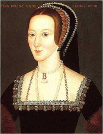 Kết quả hình ảnh cho anne boleyn portrait holbein